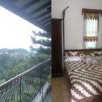 Diva Homestay Villa Dekat Dago Dream Park