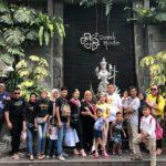 Review Brand Katalog Dan Harga Barang Di Rumah Mode Bandung