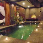 Villa di Badung Bali Private Pool Rp 500K