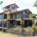 2 Kelebihan Villa Kencana Lembang