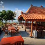 8 Cafe Jogja Murah dan Bagus, Tempat Nongkrong Paling OK