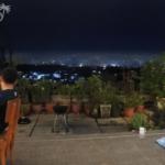 Review Harga Villa Maya Bandung