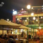 Tempat Nongkrong Hits di Jogja