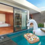 Villa Ayona Seminyak Bali