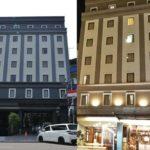 Review Hotel Horison Jogja Bintang 3