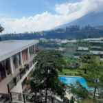Villa Flojo Lembang