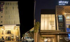 Hotel Unik di Jogja Murah & Bagus