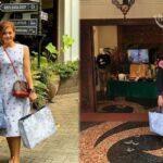 Tempat Belanja Baju Di Bandung Yang Murah