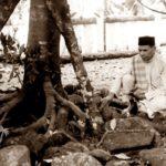 Tempat Ziarah makam Keramat Di Bandung
