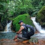 12 Wisata Curug Di Subang Paling Nge Hits