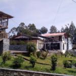 Harga Sewa Harry's Farm Villa Pangalengan