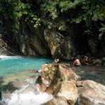 Kumpulan Tempat wisata di Bogor Untuk Menenangkan Diri
