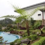 7 Penginapan Villa Dekat Taman Safari Cisarua