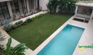 Harga Villa Sky View Lembang