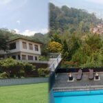Harga Villa Tjokro Puncak Cisarua Bogor