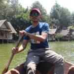 Review Kampung Sampireun Resort & Spa Garut
