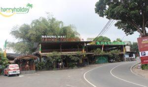 Review Saung Pengkolan 1 Lembang (1)