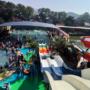 Harga Tiket Kolam Renang Victory Water Park Soreang