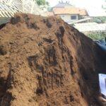 Jual Tanah Lembang Untuk Tanaman