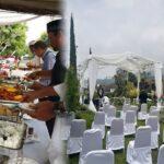Catering Di Lembang Bandung Murah dan Enak