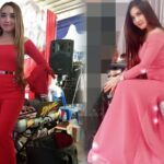 Organ Tunggal Electone Sewa Penyanyi Di Lembang Bandung