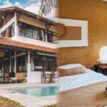 Villa Art Hill
