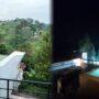 Villa Casa D'langit Lembang