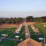 Kampung Sabin Dukupuntang Cirebon