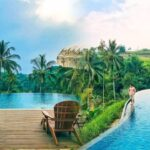 Radjendra Resort And Resto Bogor