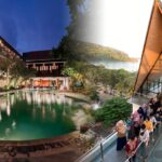 Rekomendasi Terbaik Hotel Di Pangandaran Dekat Pantai