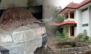 Rumah Mercy Bandung