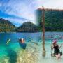 Daftar Tempat Wisata Di Padang Sumbar Yang Lagi Hits Istagramable