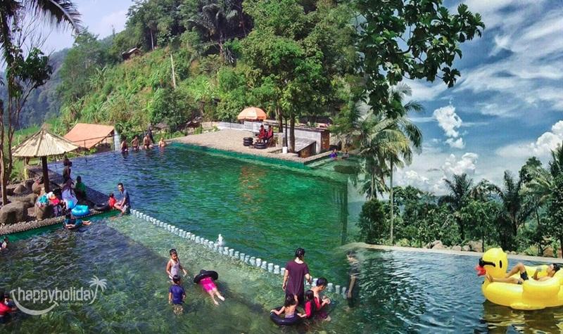 Baca Juga : Biaya Berwisata Ke Kampung Tajur Purwakarta