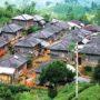 Kampung Tokyo Bogor